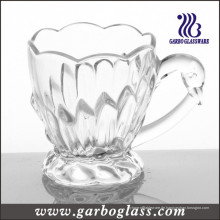 Kleiner Glasweinbecher (GB09D1505TE)