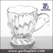 Petite tasse de vin en verre (GB09D1505TE)