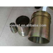 Produits d'usinage CNC