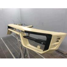 Prototipo rápido CNC rentable