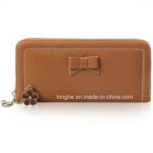 Dernier sac à main de haute qualité Design Hight pour femme (ZX10182)