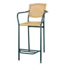 2013 Hot Sell outdoor backrest beach camping chair