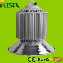 5years Warranty 150W LED High Bay Light for Industrial Lighting