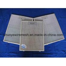 Dunstabzugshaube Filter für Entenbratofen (Gas) Dunstabzugshaube Ölfilter (Fabrik)