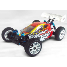 2016 Very Hot China Model Road Buggy with Remote Control