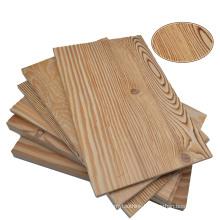 Buy White Embossed Embossment Plywood