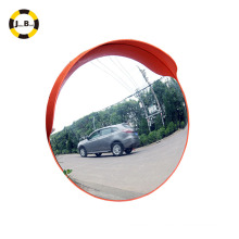 80cm Plastic Convex Mirror Used for Road Traffic Safety