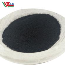 Conductive Carbon Black for Antistatic Rubber Pad Powder Conductive Carbon Black for Antistatic Rubber Pad Manufacturer