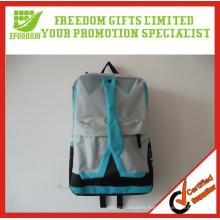 Hot Selling Good Quality New Design Backpack Bag