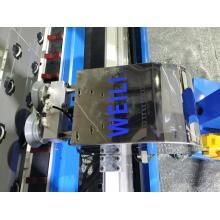 Máquina de selagem automática WL2000-32