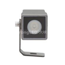 LED Façade Lights Aluminum Spot Light AF1B