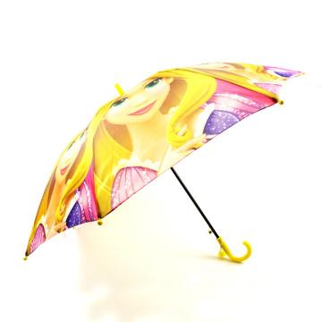 B17 Regenschirm Hersteller China Regenschirm für Kinder