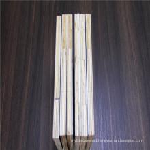 types of wood okoume veneer