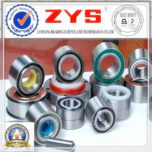 Especializado en la fabricación de rodamientos de ruedas delanteras para automóviles