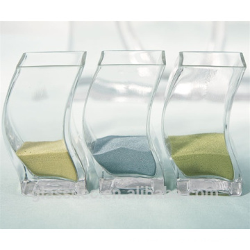 Brand new decorative vase fillers with high quality