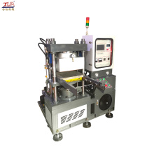 Silicone Molding Heat Transfer Production Line Solutions