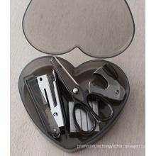 Office Mini Stapler Set para regalo promocional (OI18049)