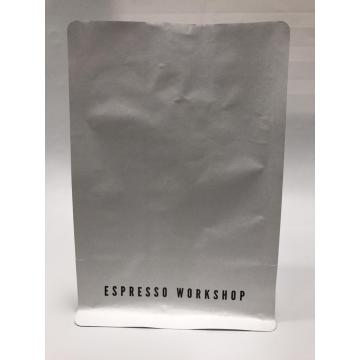 Vit Kraft Paper Coffee Bag