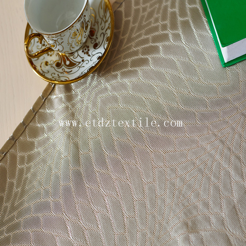 Softtextile Curtain Fabric WZQ159