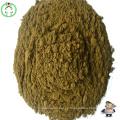 Nuevo producto de alimentación animal 72% Harina de pescado para pescado
