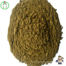 New Animal Feed Product 72%Fish Meal for Fish Pig Food