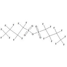 Perfluorobutanesulfonic Anhydride CAS No. 36913-91-4