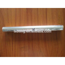 """Household Aluminum Foil for Food Film """"Clean Wrap"""", for microwave ovens, 30 cm x 50 m"""