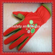 Women Gardening Gloves