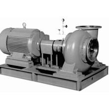 Horizontal Electrical Slurry Pump