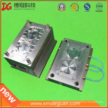 Professional Plastic Injection Moulding for LED Light