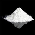 Paste Grade PVC Paste Resin