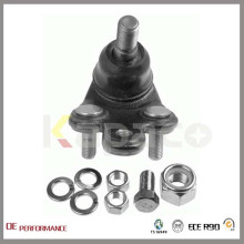 OE NO 43330-29139 Wholesale Competitive Price Steering Ball Joint Replacement For Toyota
