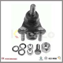 OE NO 43330-29139 Оптовое конкурентное ценовое рулевое соединение с шарниром для Toyota
