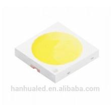 No menor preço SMD 3030 1W LED Diodo