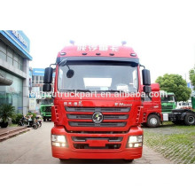 Shacman Truck Delong New M3000 Tracteur