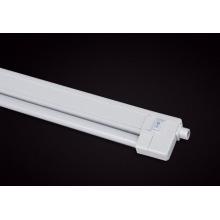T4 Lâmpada de parede eletrônico (FT1B)