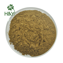 High prickly pear fruit extract prickly pear extract