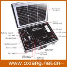 хорошее качество по цене китайских производителей солнечных панелей/низкая цена мини-панели солнечных батарей/панели солнечных батарей с 500 Вт alibab 2016