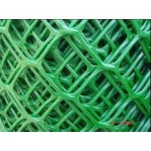 Anping Company Producing Plastic Mesh