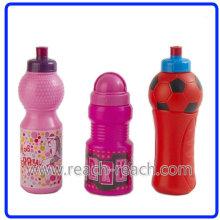 BPA frei umfasst Kunststoff Wasserflasche (R 1150 1151 1152)