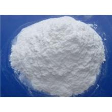 Lösliche CAS-Nr. 9004-32-4; Natriumcarboxymethylcellulose