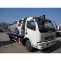roll back tow truck for sale