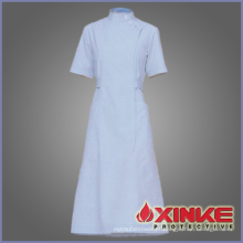 OEM enfermeira médica uniforme para trabalhadores do hospital
