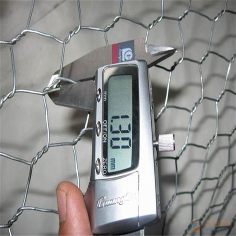 chicken cage wire mesh