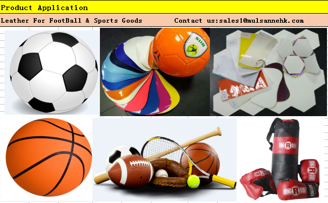 sport product