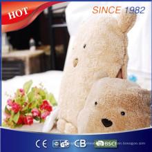 Schöne und tragbare Bärenheizung Handwärmer mit Timer