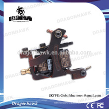 Factory Dragonhawk Tattoo Machine Shader Machine WQ4452