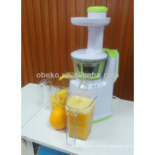 2013 Newest Slow Juicer_Singe Auger Juice Extractor with CE/GS AJE318