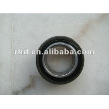 GE20UK 2RS China Preço competitivo Ridial beaings liso esférico