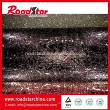 wholesale Glitter sparkle sheet
